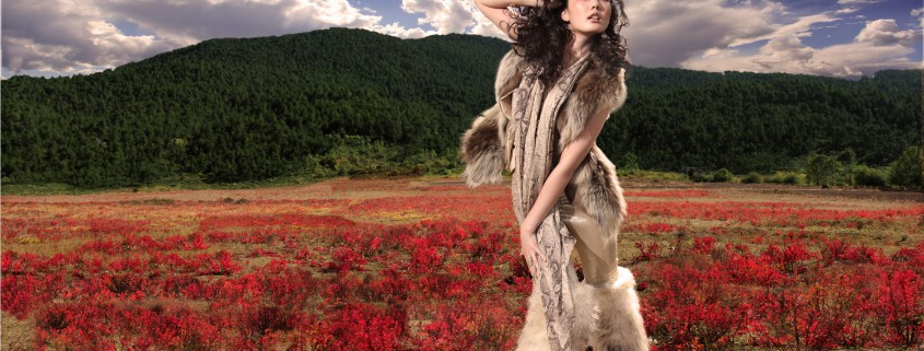 Soulis Furs | Press Releases
