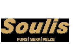 Soulis Furs Kastoria, Greece