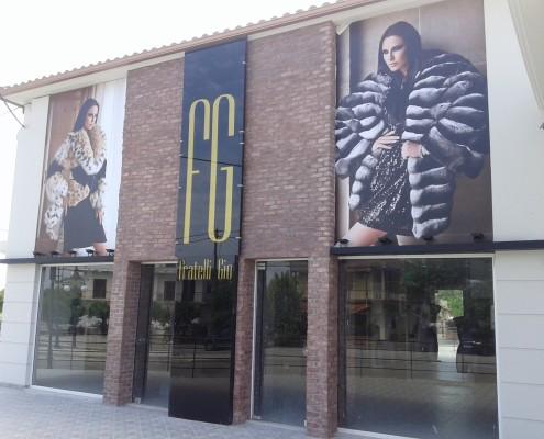 меховые-магазины-в-hersonissos-Греция-5-495x400